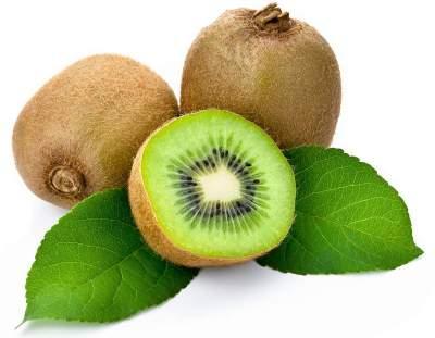 Медики рекомендуют есть этот фрукт с кожурой