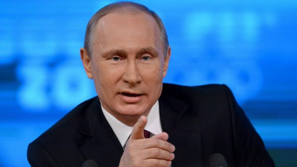 Заплатит ли Путин: Украина публикует прогнозы по делу Boeing 777 MH17