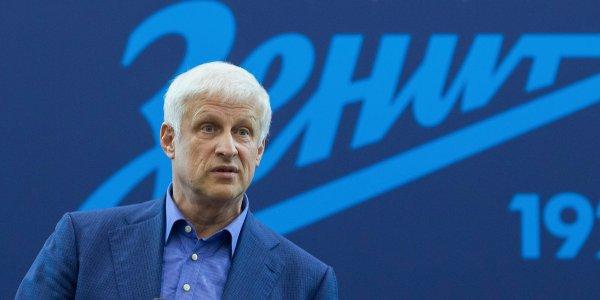 Фурсенко рассказал о пользе ЧМ-2018 для зрелищности российского спорта