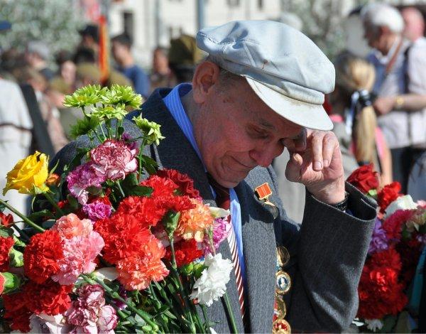 Ветерана ВОВ в Ростове лишили права бесплатного проезда
