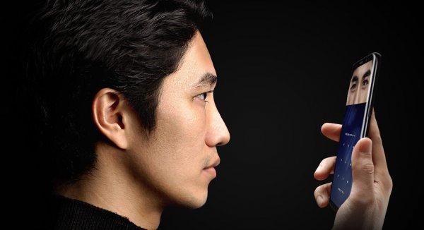 Ulefone отрицает, что «позаимствовал» функцию Face ID у iPhone X