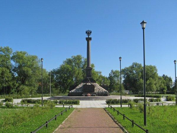 Кронштадт превратится  в «Умный город» благодаря «Яндексу» и «Мегафону»