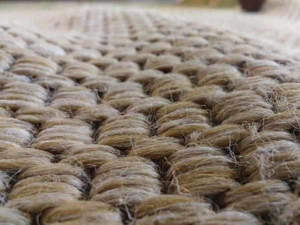 Учёные создали проводящее эластичное волокно для носимой электроники