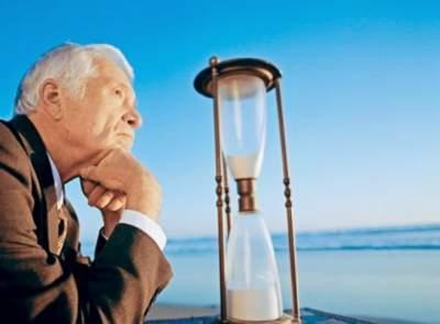 Назван действенный способ сохранения ясного ума до старости