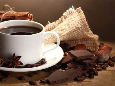 Врачи посоветовали лучшую замену утреннего кофе