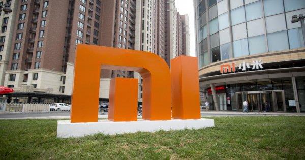 В Сеть утекла информация о Xiaomi Mi Note 5