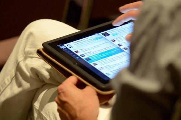 Ученые сообщили, к чему приведет прохождение психологических онлайн-тестов
