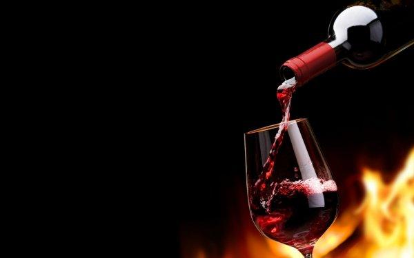 Во Франции на аукционе продали вино времен Бурбонов за 103 тысячи евро