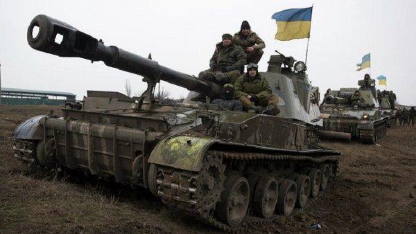 В СБУ рассказали о двух погибших сотрудниках в Луганской области