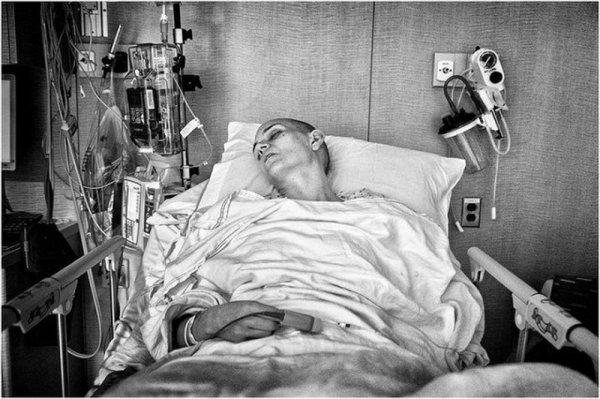 Медики рассказали, как избежать появления рака в организме