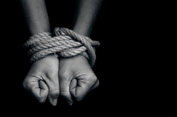 Начинающая модель рассказала о «кредитном рабстве» в московском агентстве