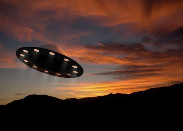 Астрофизик пояснил причину невозможности общения с пришельцами в будущем