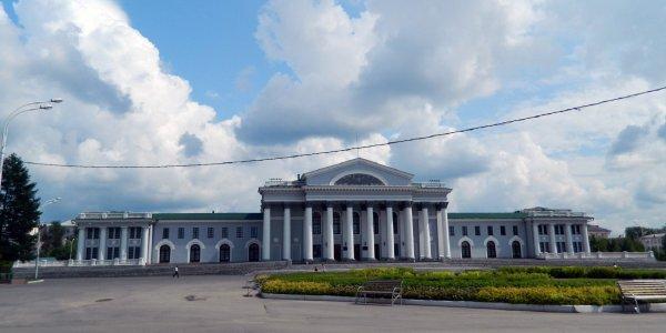 Власти Нижнего Тагила называют фейковой информацию об отставке главы города