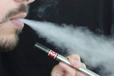 Ученые открыли необычный способ отказа от курения