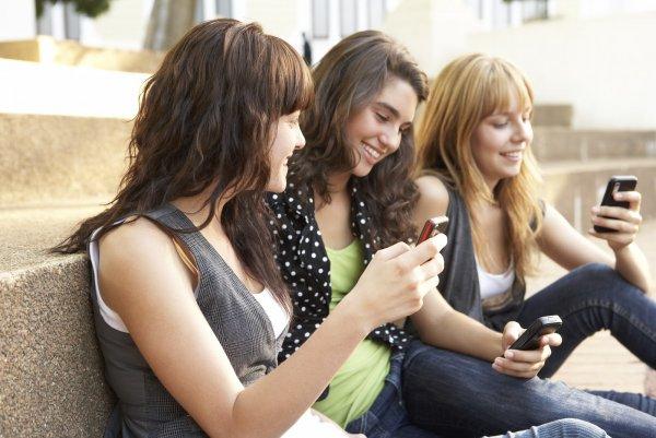 «Билайн» будет предоставлять до 3 ГБ интернета за физическую активность абонентов