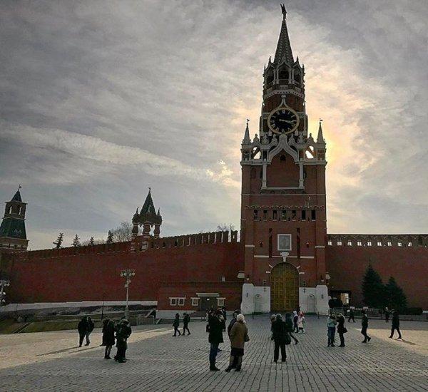 30-летний глава ЯНАО стал самым молодым руководителем региона в России