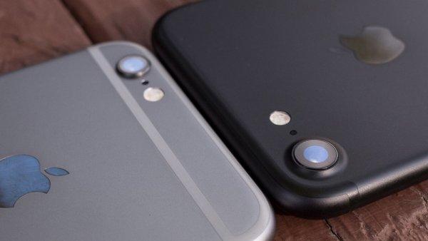 МТС в честь дня рождения устроил грандиозную распродажу iPhone