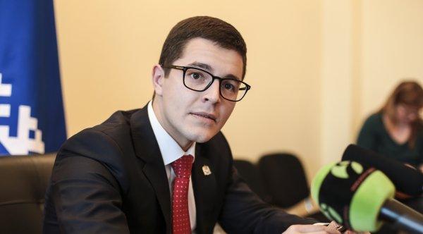 Политолог: Несмотря на возраст, новые врио ЯНАО и Тюменской области – люди опытные