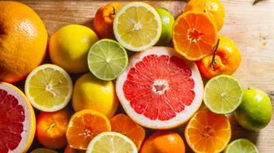 Врачи назвали главные причины, по которым следует есть цитрусовые