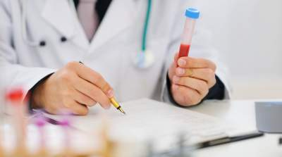 Эти проверенные методы быстро повышают уровень гемоглобина в крови