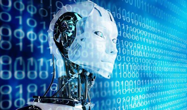 Samsung откроет в России первый центр искусственного интеллекта