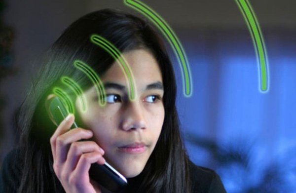В России появится новый виртуальный оператор мобильной связи