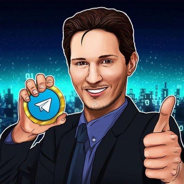 Дуров раскрыл детали конфликта Apple с Telegram