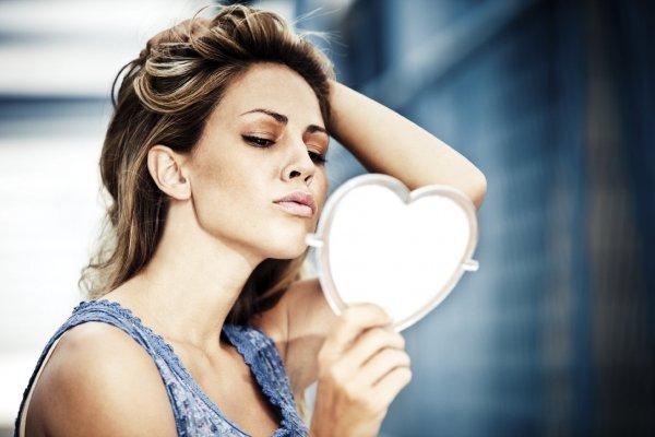 Психологи выяснили, какие слова и фразы не стоит говорить самовлюбленным людям