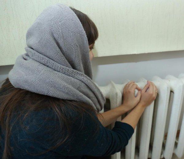 В дома Сыктывкара вернут подачу тепла с 31 мая