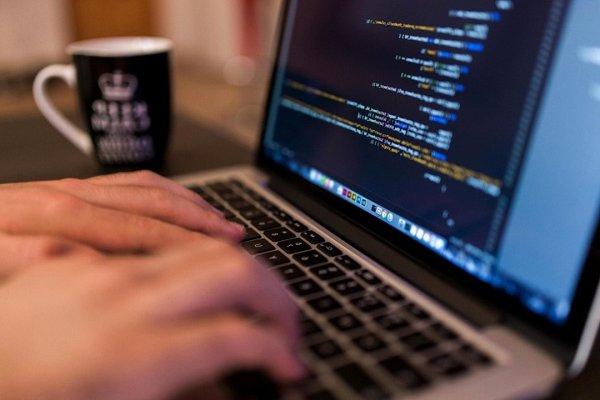 Администрация «ВКонтакте» следит за «колумбайн-сообществами»