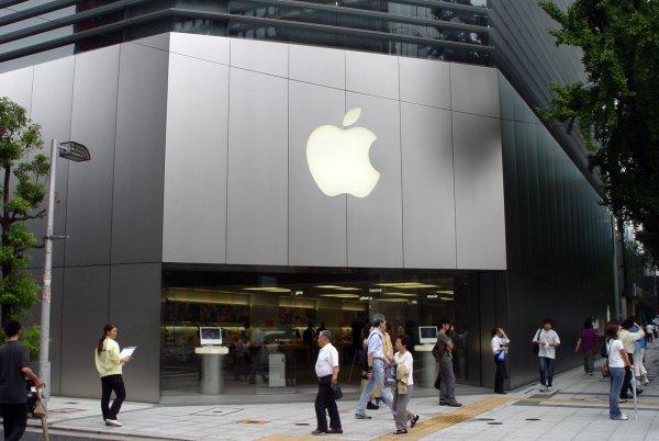 Apple начнет борьбу с digital-зависимостью