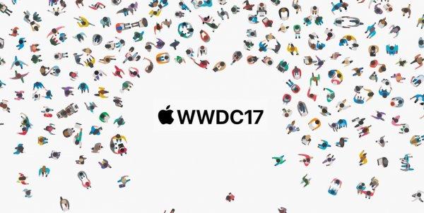 Этим летом Apple не выпустит новых девайсов