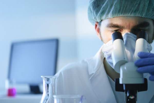 Вакцина медиков из США повысила выживаемость больных раком пациентов