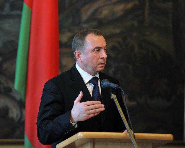 Белоруссия может разместить российскую военную базу в своих пределах