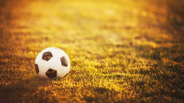 18-летний футболист Райан Эванс из «Мэнсфилд Таун» умер во сне