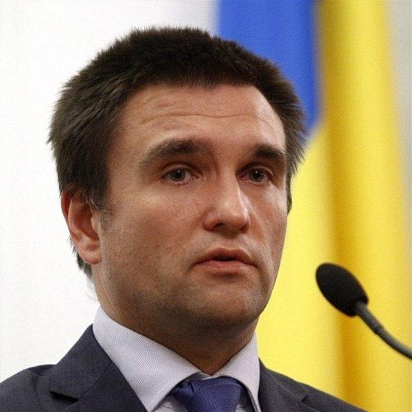 В Раде раскрыли «позор» главы МИД Украины из-за дела Бабченко