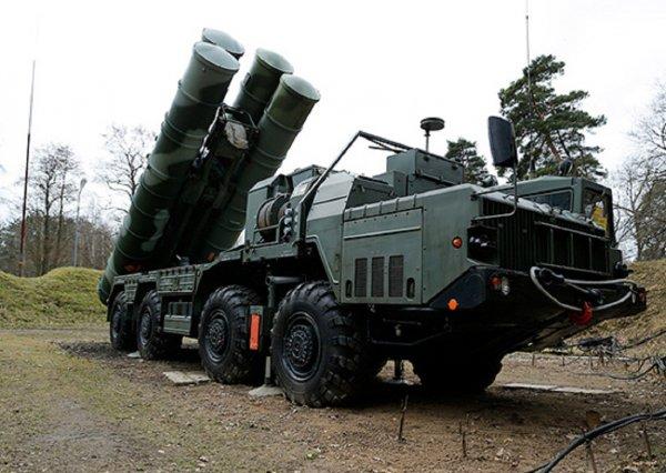Король Салман советует Катару не покупать российские С-400, иначе начнется война