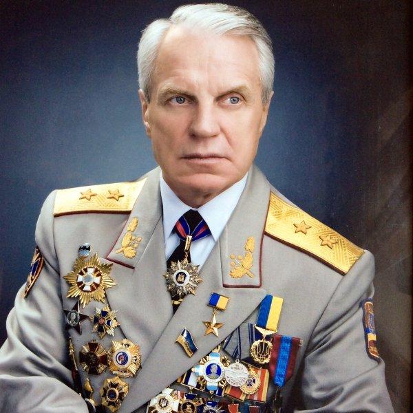 Экс-генерал СБУ заявил о применении Россией психотропного оружия на Донбассе