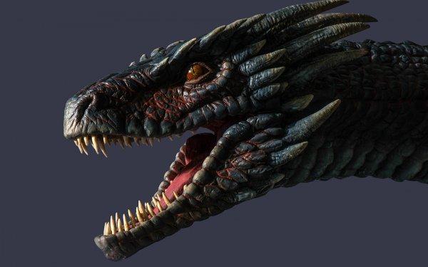Смерть главного персонажа и появление огромного дракона: В Сети появились спойлеры 8 сезона «Игры престолов»
