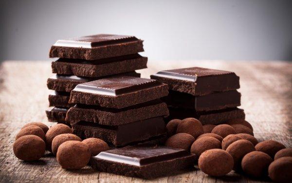 В Великобритании нашли шоколад возрастом более 100 лет
