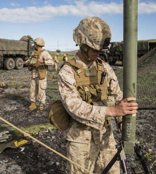 Игра Battlefield V разочарует всех жителей России