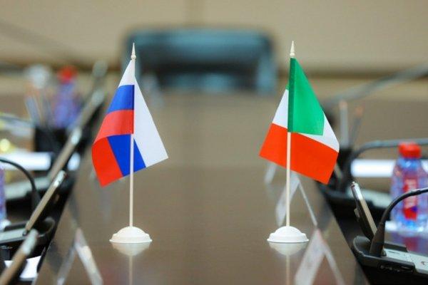 Эксперт: Решения нового правительства Италии легко предсказать