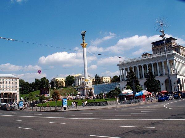 Алтайский оппозиционер надеется избежать принудительного лечения, укрывшись в Киеве