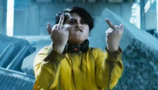 Звезда «Дэдпула 2» получил роль в экшене «Годзилла против Кинг-Конга»