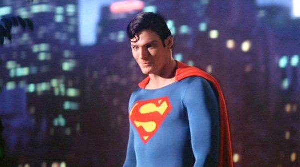Назван лучший супергеройский фильм в истории кино