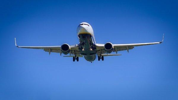 Авиакомпаниям разрешили не допускать нарушителей в самолет