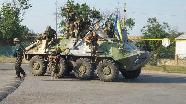 Прилепин: США заставляют Порошенко атаковать Донбасс перед ЧМ-2018