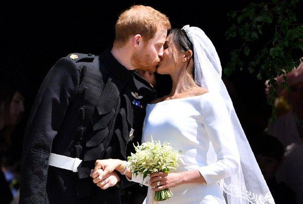 Королевская семья и тайная комната: СМИ разузнали секрет Кенсингтонского дворца