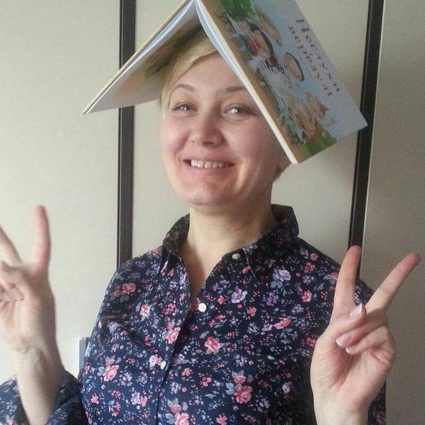 Писательница-русофобка Ницой раскритиковала работу СБУ