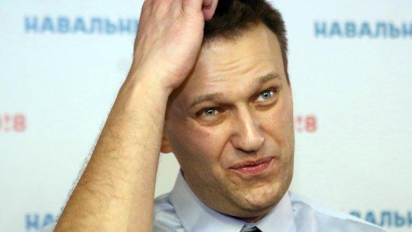 Путин о Навальном и Саакашвили: «Зачем нам такие клоуны?»